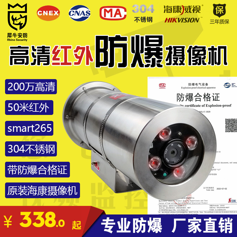 Веб-камеры Артикул 559394958940