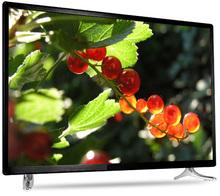非二手 32寸小液晶电视机一线屏智能网络宾馆家用壁挂42寸55寸特价图片