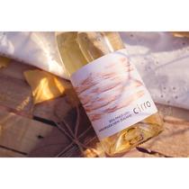 瓶装红葡萄酒1新西兰进口红酒原瓶原装750ml梅洛赤霞珠干红葡萄酒