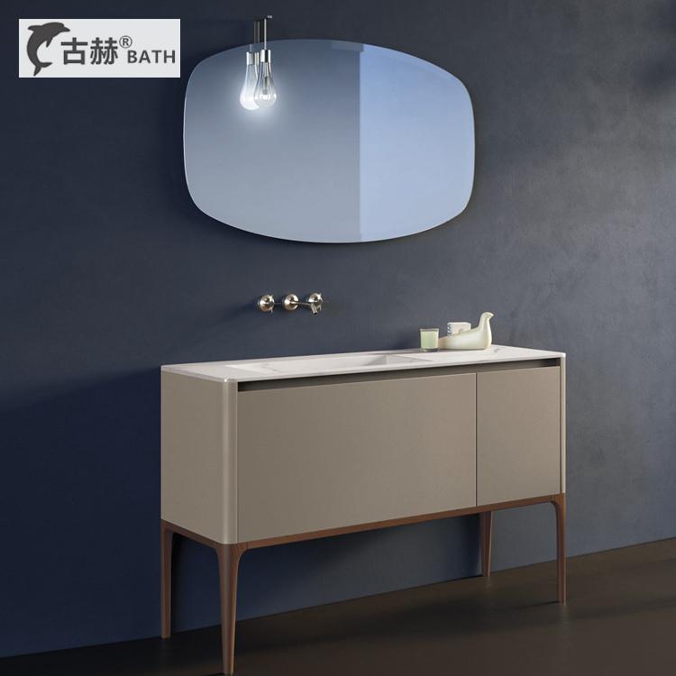 Мебель для ванной комнаты Артикул 588088817928