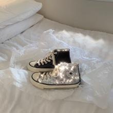 Обувь / сумки фото