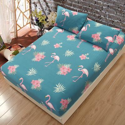 欧式床笠罩是什么档次