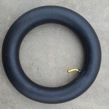 儿童自行车轮胎内外胎14寸X2.125 12x1.75 16x2.4通用童车配件