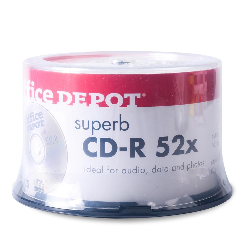 特价 3.5寸软盘A盘 磁盘10P装 1.44电脑/绣花机纺