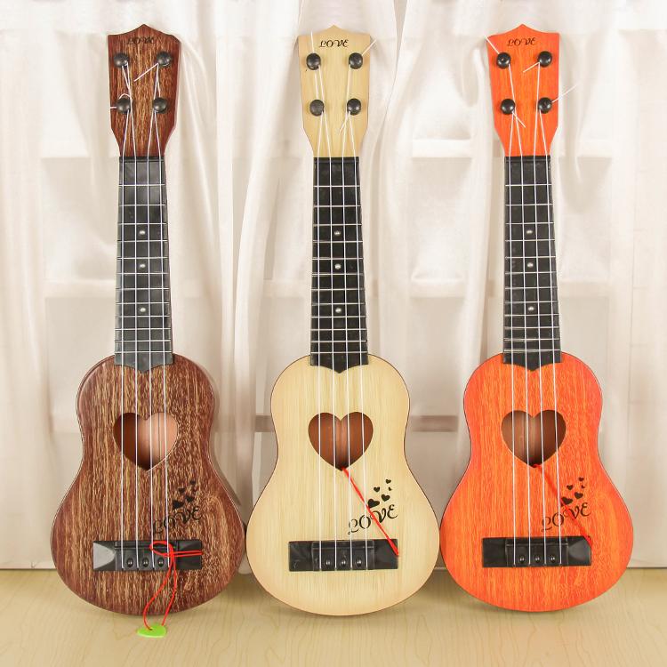 Музыкальные инструменты Артикул 587249170228