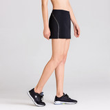 DESCENTE Desante RUNNING series Women's Running Skirt D8132RSK06