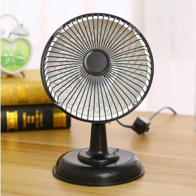 小取暖器办公室家用台式小型学生宿舍节能省电烤火器迷你桌面太阳爆款