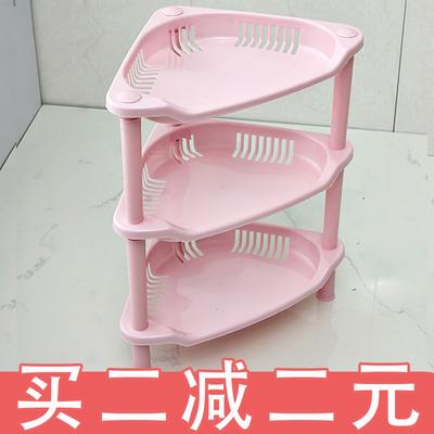 迷你厨房置物架图片