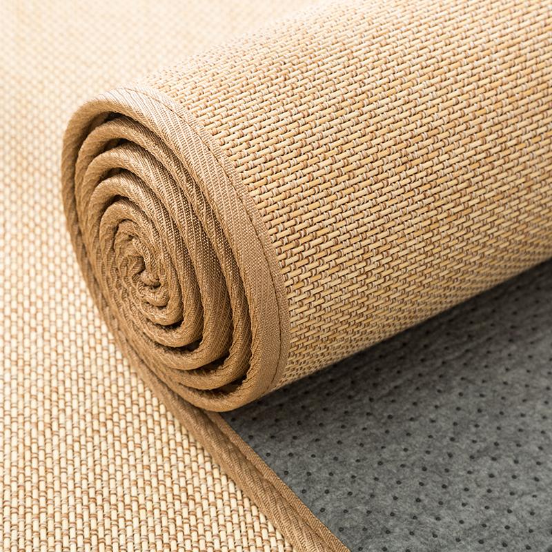 地毯席地毯