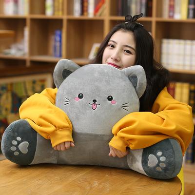 午睡卡通沙发垫多少钱