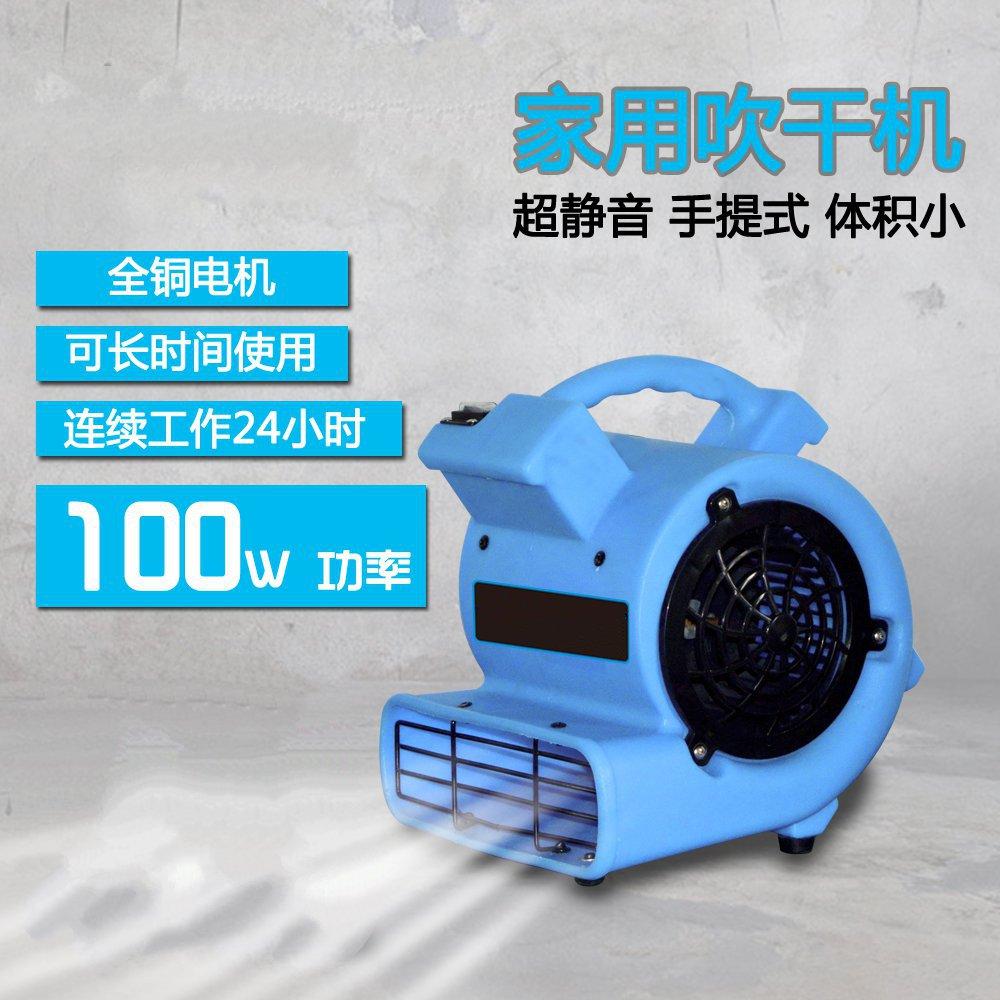 吹干机其他日用家电风干机吹地毯吹干工厂快速方便出风持久大功率