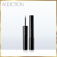 【清仓】ADDICTION勾瘾液体眼线笔3.5ml 流畅笔触持久显色不脱妆