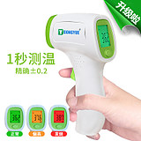 Infant forehead thermometer fever gauge high precision ear thermometer