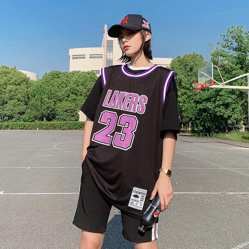 美姣路1845T篮球