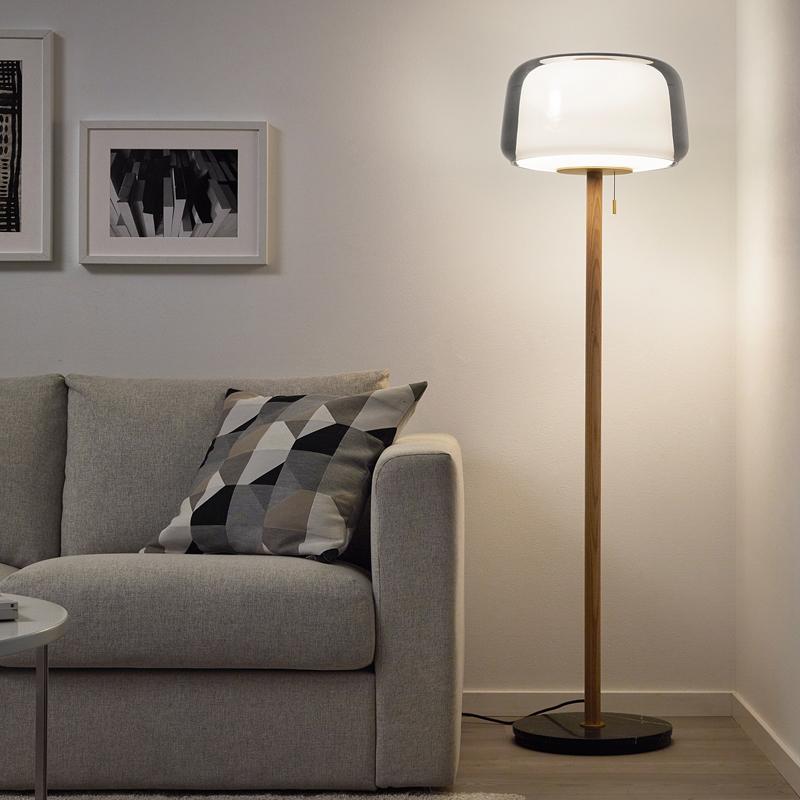 Напольные лампы Артикул 598350306300