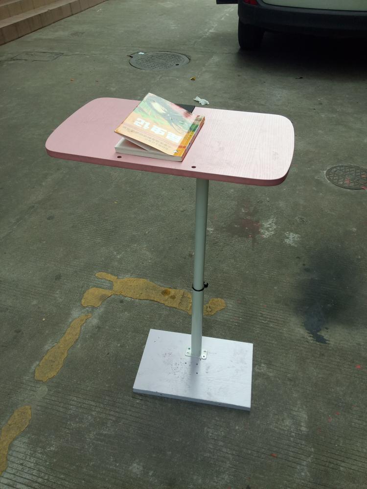 Столики автомобильные Артикул 583791402956
