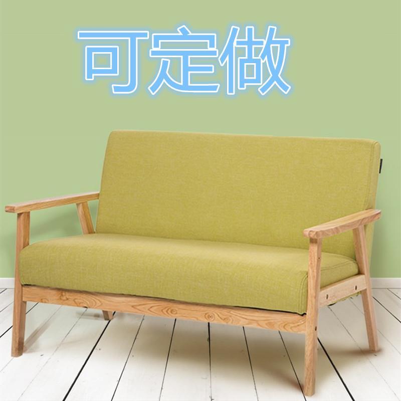 Мебель для парикмахерских / Мебель для салонов красоты Артикул 598646356070