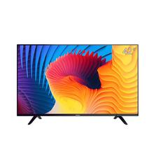 Skyworth/创维 42X6 42吋智能网络液晶电视LED高清WIFI平板电视40
