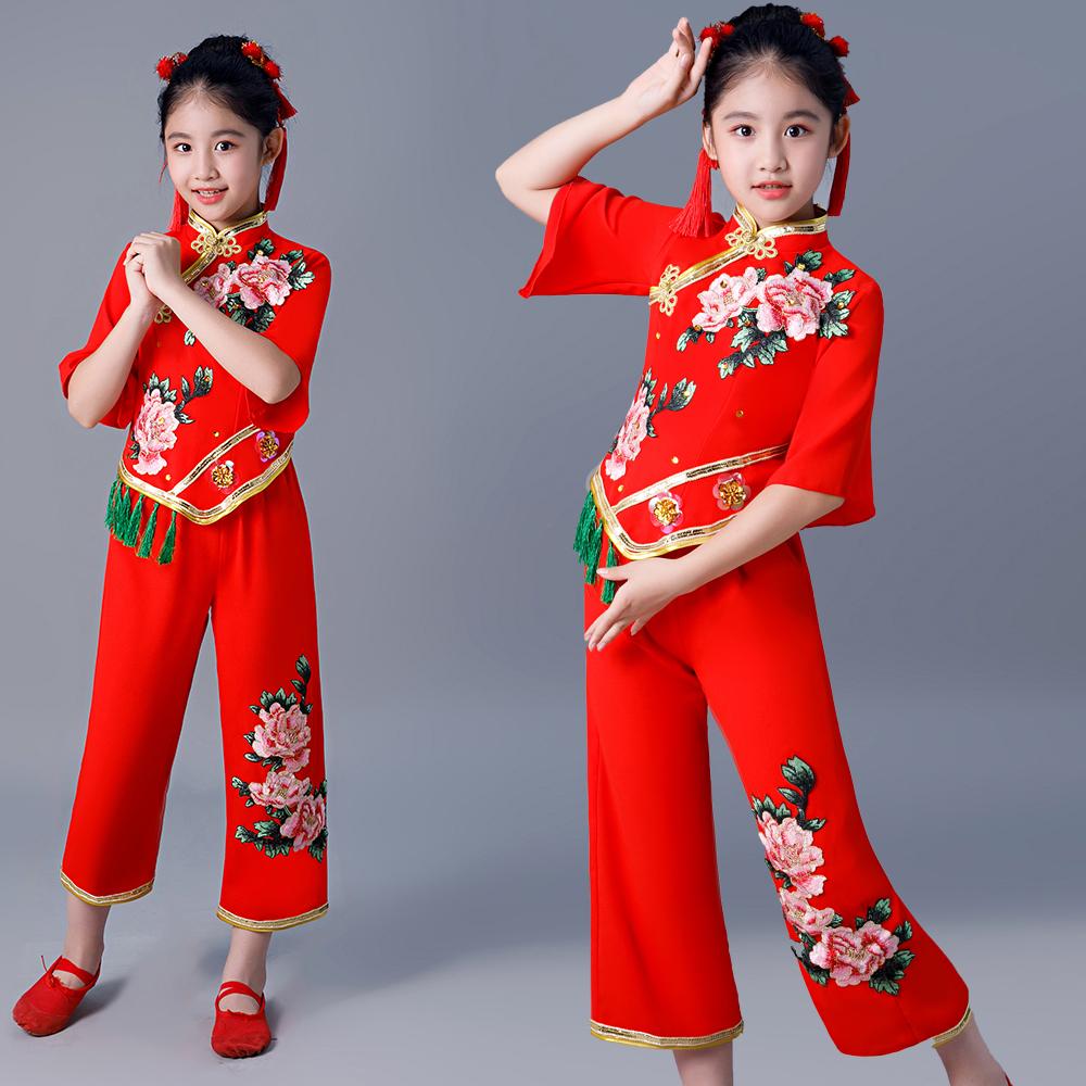 Национальные костюмы / Танцевальные костюмы Артикул 572603139615