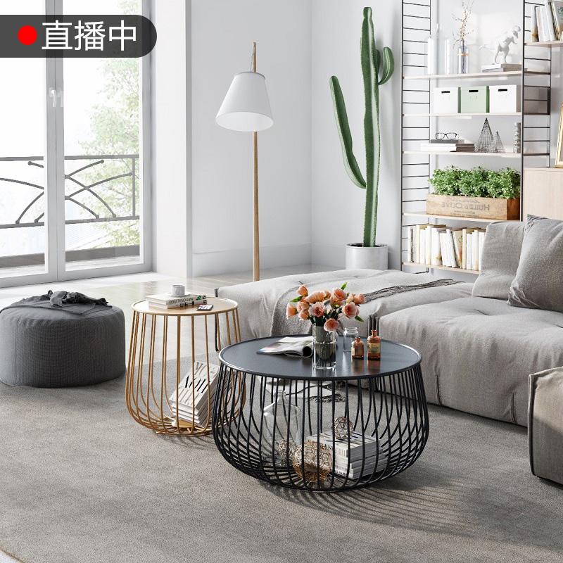Дизайнерская мебель / кресла Артикул 573255187935