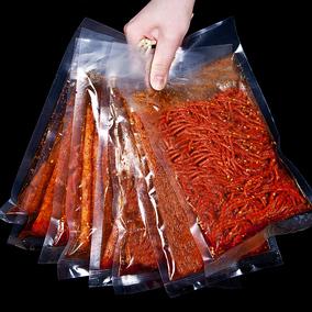 湖南网红辣条儿时大辣片手工特产小吃抖音同款重庆麻辣味零食礼包