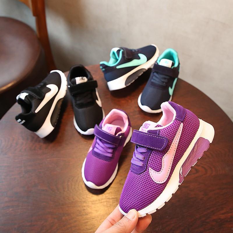 女春学院网鞋