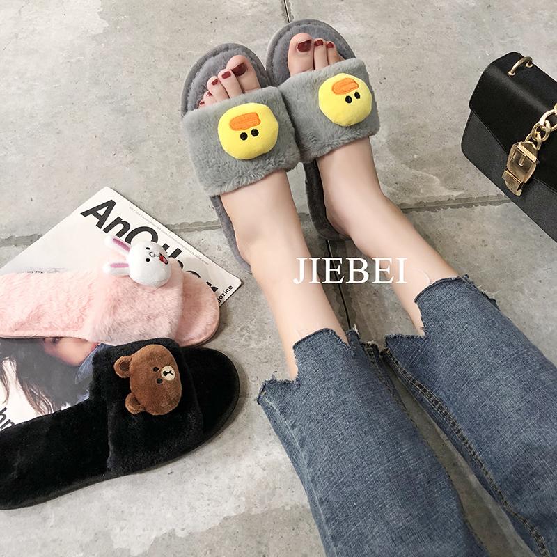可爱时尚女鞋