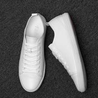 春夏韩版小皮鞋