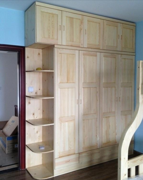 Услуги по установке мебели Артикул 35779830268