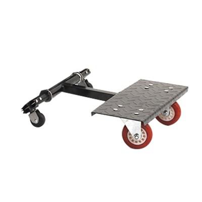 九圆电动轮椅专用 站立式双人电动轮椅踏板牌子口碑评测