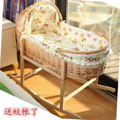 欧式新生儿床哪里便宜