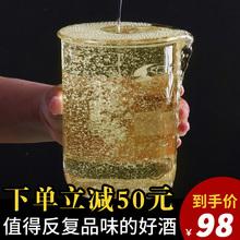 自酿10斤桶装贵州酱香型原浆老酒纯粮食高粱散装53度白酒整箱特价