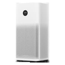 自营 Xiaomi 小米米家空气净化器2S三层净化AC