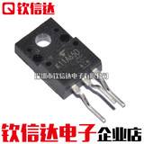 TK11A65D K11A65D new imported original FET