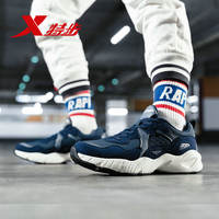 Special step men's shoes plus velvet cotton shoes 2019 spring new warm and comfortable men's sports shoes casual fashion simple shoes