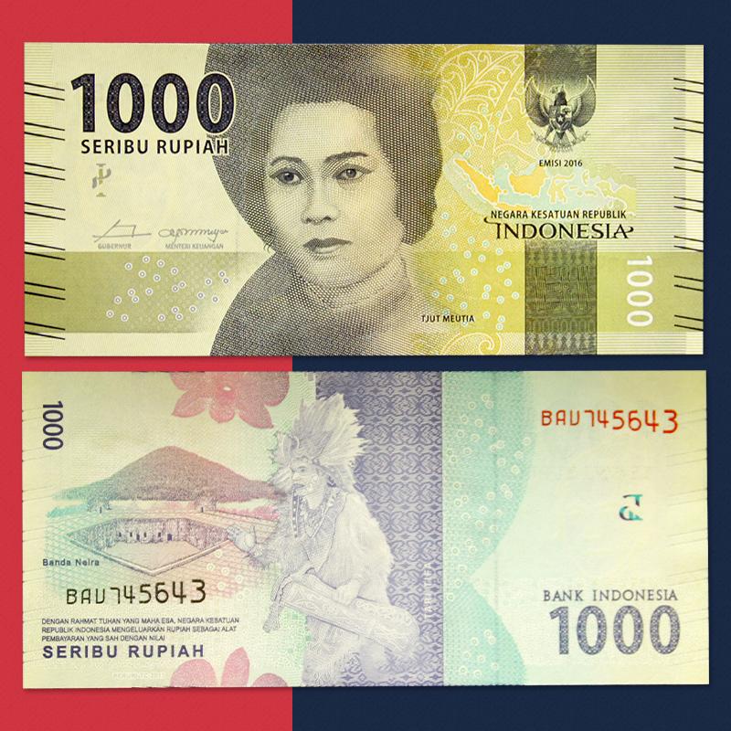 Иностранные монеты Артикул 593915911377
