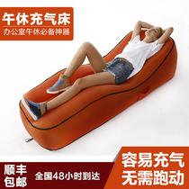 专用后备箱睡垫车载后排气垫SUV汽车充气床垫CX70A800X70A长安
