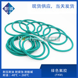 Spot fluorine rubber O-ring seal inner diameter 95/97.5/100/103/125/145*2.65mm high pressure