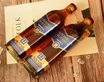 度礼盒装烈酒基酒洋酒买一送一40洋酒700ml威士忌洋酒路易斯杰克