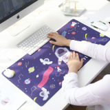 Office warm table mat oversized computer desktop heating students write warm hand mouse pad heating electric plate