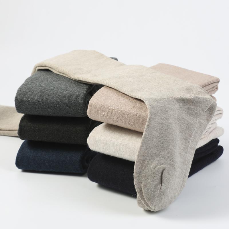 保暖连裤袜羊绒