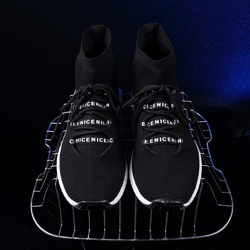 匹克保罗官方店kd12潮鞋aj1空军一号pg1杜兰特篮球鞋15代男鞋kd4