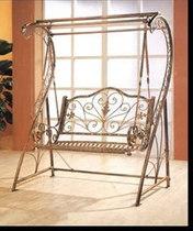 新款艺术伸缩餐桌欧式住宅家具吧台桌现代吧桌圆桌洽谈桌奶茶店桌
