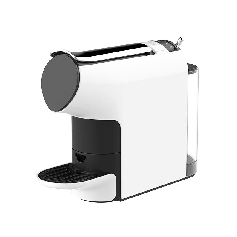 心想胶囊咖啡机S1103G
