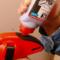 新品特价以色列开普路KAPRO嘉宝墨粉斗专用墨粉木工工具工程装修