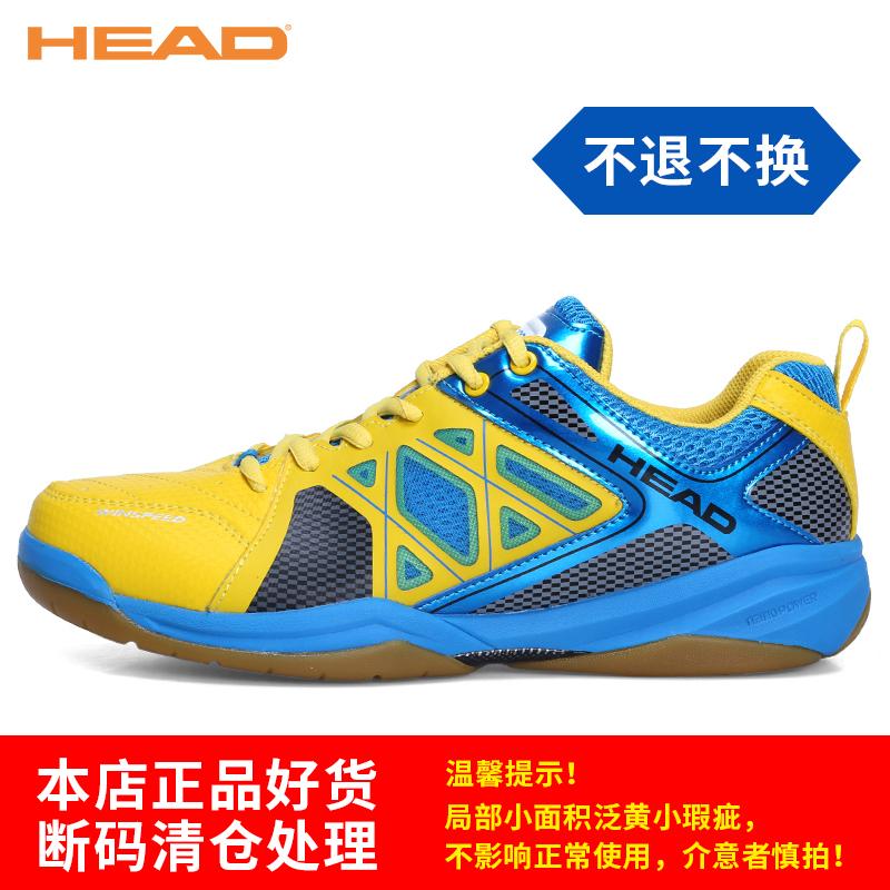 Обувь для занятий бадминтоном Артикул 591407282489