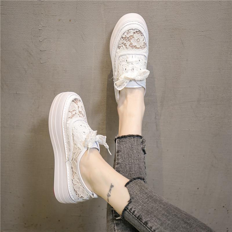 Мужские дышащие кроссовки Артикул 596468809991