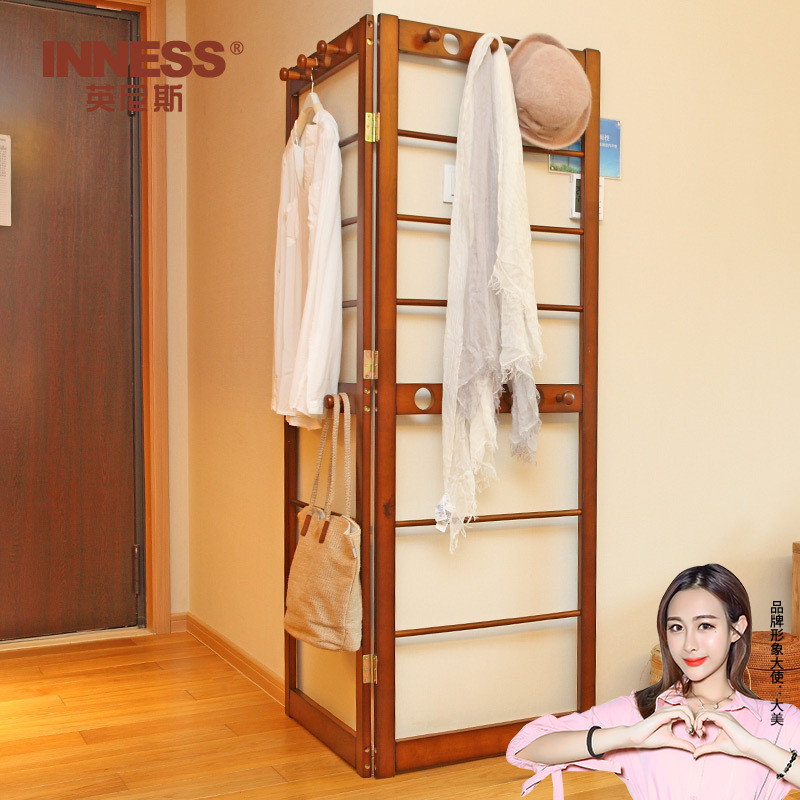 Напольные вешалки для одежды Артикул 43621422779