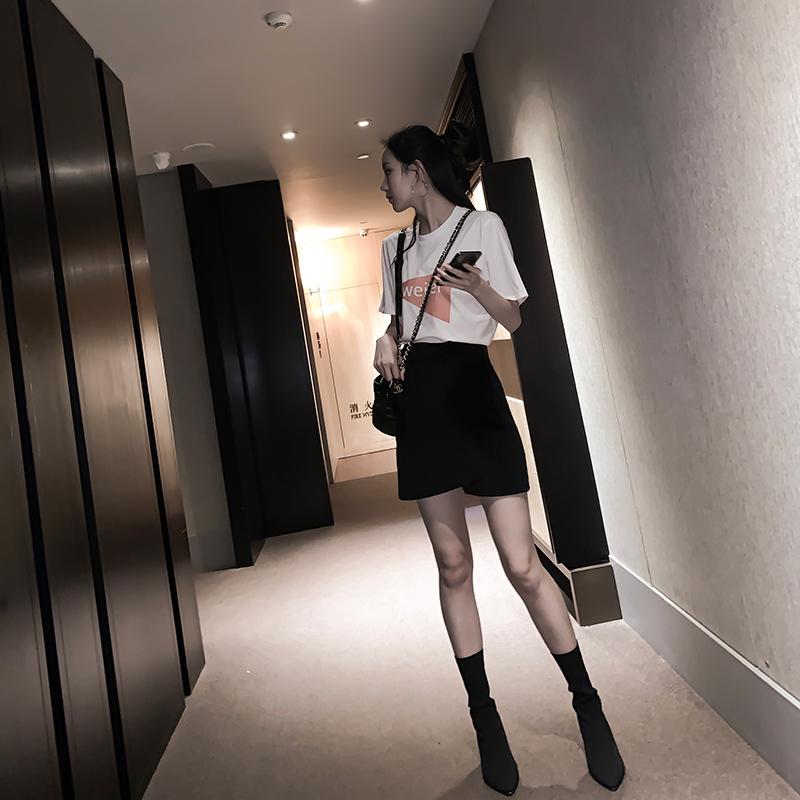Юбки для девочек Артикул 598165988594