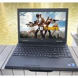 Современные ноутбуки Артикул 574035942927